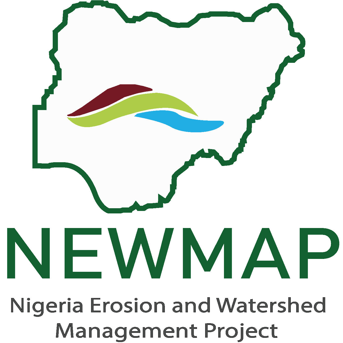 NEWMAP | Nigeria Erosion and Watershed Management Project