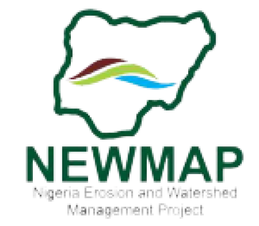 NEWMAP FY2020 PROGRESS REPORT